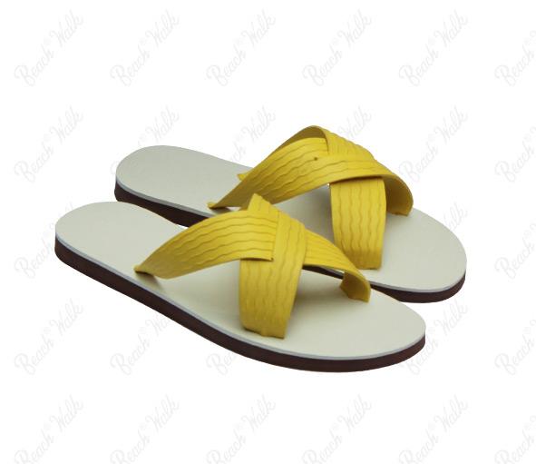 8aaea85284ec Classic Sandals